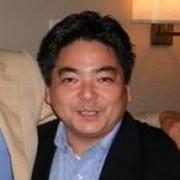 Mark Nakagawa