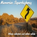 Memories Superhighway