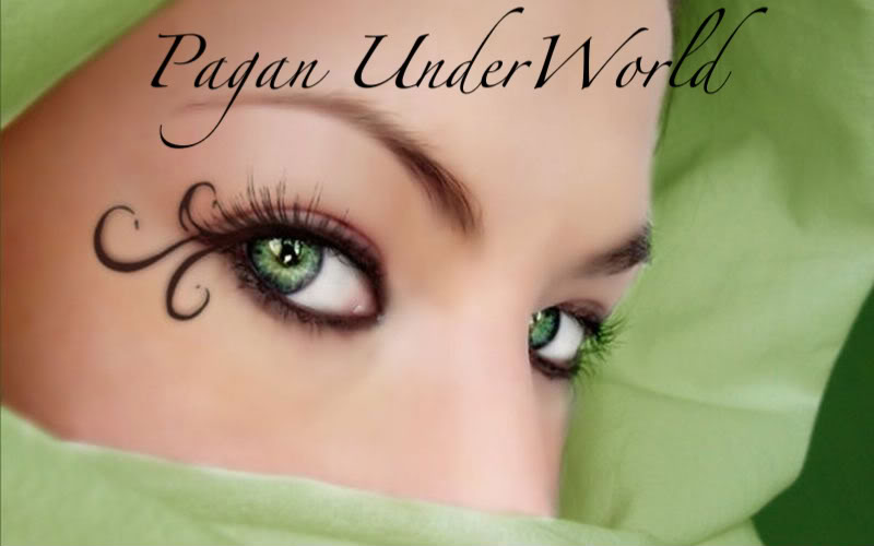 Pagan UnderWorld