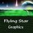 Flying Star Graphics~Co-Creator~
