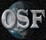 Original SciFi