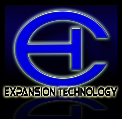 Expansion Technology