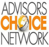 Advisors Choice Network