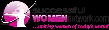Successful Women Network