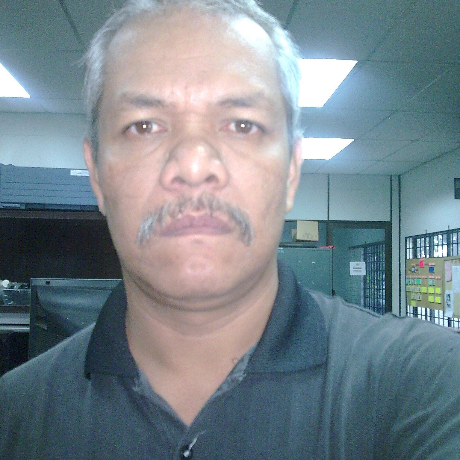Mohd Dzahir Bin Mat Rejab