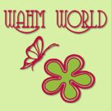 WAHM World