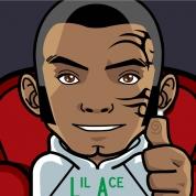 Lil Ace