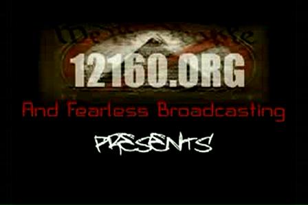 12160.org