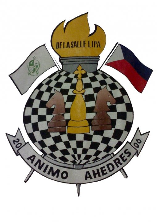 Animo Ahedres - gmxian89