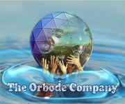 The Orbode Company