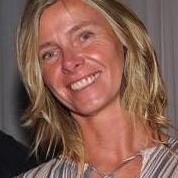 Heide Holtz