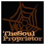TheSoulProprietor