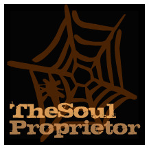 TheSoulProprietor