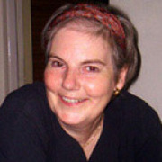 Cathy Aitchison