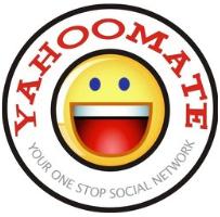 Yahoomate