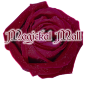 The Magickal Mall