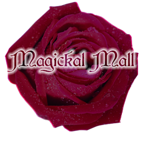 The Magickal Mall