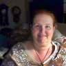 Barb Mills