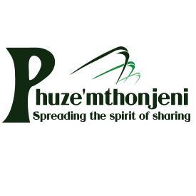 Phuze'mthonjeni