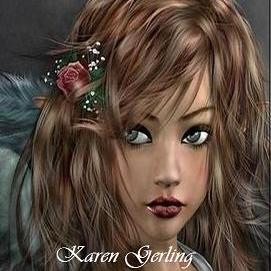 Karen Gerling