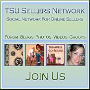 TSU Sellers Network