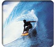SurferShot