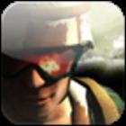 World War Gaming Community