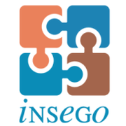Insego-Expats network