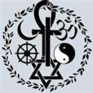 Peace for the Soul Network