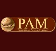 PAM Património Artes e Museus