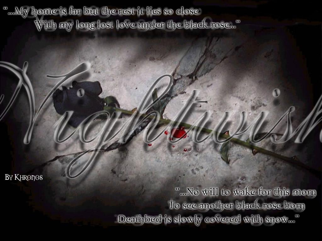 Euronymous Djinn Oni