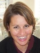 Karen Kirsten Cole