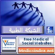 Medicsindex