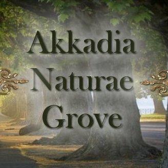 Akkadia Naturae Grove.org
