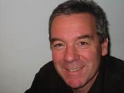 Paul van Niekerk