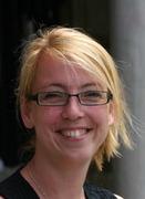Henriette Sulmann