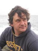 Michiel van der Borght