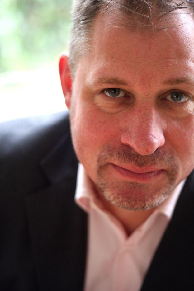 David Huijzer