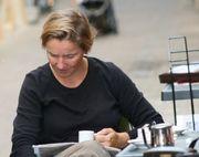 Marianne Wildenberg