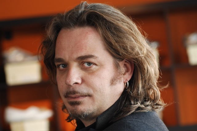Herbert van Hoogdalem