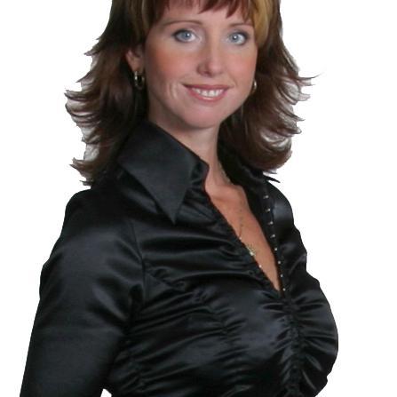 Sandra Rake