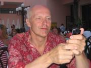 Eric Steffens