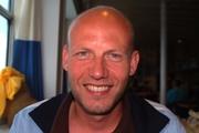 Peter Vlam
