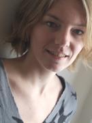 Andrea Meilink