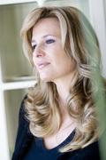Claudia Schoemacher
