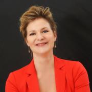 Justine Marcella