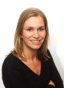 Ingrid van den Nieuwenhof