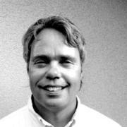 Olaf Molenaar