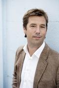 Maarten Vrij