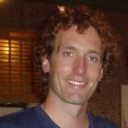 Olivier Lisman